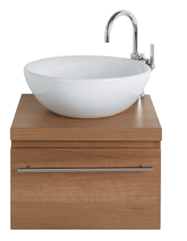 bathroom-sink-unit